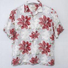 05801b9c 29 Best Vintage Tori Richard images | Hawaiian, Aloha hawaii, Aloha ...