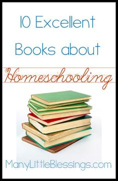 Bookboon provides 1000 free e books you can download textbooks 10 excellent books about homeschooling fandeluxe Images