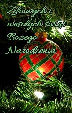 Kartka świąteczna 🥂🎁 Christmas Bulbs, Street Art, Holiday Decor, Home Decor, Interior Design, Home Interior Design, Home Decoration, Decoration Home, Interior Decorating