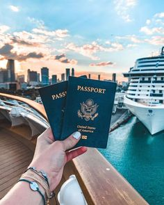 passport Founded in Costa Rica - Handmade Bracelets Costa Rica, Clear Ocean Water, Travel Sticker, New York City Photos, Soul Surfer, Visit Thailand, Thailand Travel, New York City Travel, Pura Vida Bracelets