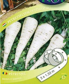 Carrots, Vegetables, Carrot, Vegetable Recipes, Veggies