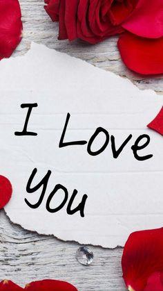 Best Happy Valentine Day IPhone Wallpaper