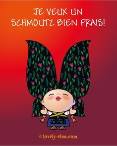 Alsace, Strasbourg, Messages, Fun, Images, Canada, France, Greeting Card, Humor