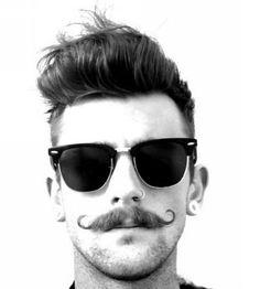 http://i01.i.aliimg.com/wsphoto/v1/1695415009_1/Mens-font-b-Sunglasses-b-font-Brand-Designer-Aviator-font-b-Sunglasses-b-font-Men-font.jpgからの画像