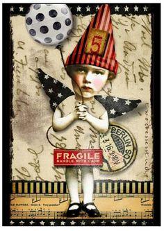 t w o d r e s s e s s t u d i o: Drive by Posting.love her collage work! t w o d r e s s e s s t u d i o: Drive by Posting.love her collage work! Kunstjournal Inspiration, Art Journal Inspiration, Mixed Media Collage, Collage Art, Collage Ideas, Collage Sheet, Paper Dolls, Art Dolls, Collages