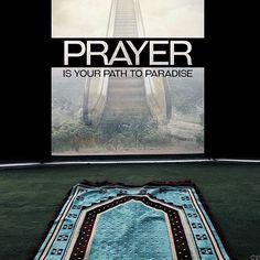 Prayer. .                                                                                                                                                                                 More