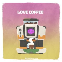 ♥♥ Thank you so much for all the support ♥♥  Buy me a Coffee!