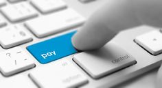 Online Payment Service Provider in #UK