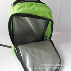 1ac0a62e50 Backpacks. Free shipping minecraft backpack high quality unisex children  mochilas school bag bolsasintothea