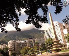 Te presentamos la selección del día: <<LUGARES: Plaza Altamira>> en Caracas Entre Calles. ============================  F E L I C I D A D E S  >> @maria_orta_t << Visita su galeria ============================ SELECCIÓN @teresitacc TAG #CCS_EntreCalles ================ Team: @ginamoca @huguito @luisrhostos @mahenriquezm @teresitacc @marianaj19 @floriannabd ================ #lugares #Caracas #Venezuela #Increibleccs #Instavenezuela #Gf_Venezuela #GaleriaVzla #Ig_GranCaracas #Ig_Venezuela…