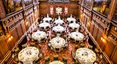 Hire A Grade I Listed Venue In London - Skinners' Hall London -Historical Venue For Hire In London. Conference Meeting, In The Heart, London, City, Cities, London England