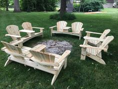 Build A Double Adirondack Chair   Free Project Plan: This Classic Double  Settee Plan Features Contoured Seats And Back Splats, Inviting You2026