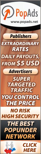make money: SUPER TARGETED TRAFFIC