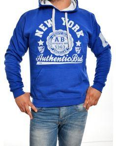 Ανδρικά φούτερ Hoodies, Sweatshirts, Abs, Graphic Sweatshirt, Sweaters, Fashion, Moda, Crunches, Sweater