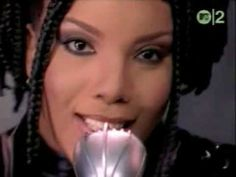 La Bouche - Be My Lover