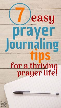 Prayer quotes:Do you want more out of your prayer life? This guide to prayer journaling will show you how to get started and ignite your relationship with God! This is the ultimate guide to prayer journaling with ideas for beginner to advanced. Prayer Room, God Prayer, Power Of Prayer, Daily Prayer, Prayer Closet, Prayer Quotes, Bible Quotes, Asking For Prayers, Prayers For Healing