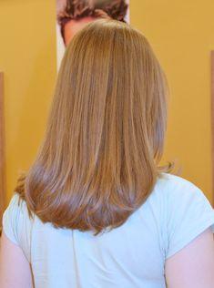 TunsoareMedie >round bob< Undercut, Hair Ideas, Bob, Hairstyles, Long Hair Styles, Lifestyle, Beauty, Hairstyle, Haircuts