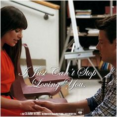 Cory Monteith - we will always love you. Glee Rachel And Finn, Lea And Cory, Cant Stop Loving You, Love You, Cory Monteith, Anti Bullying, Lea Michele, Fact Quotes, Singing