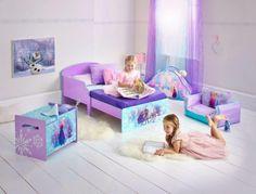 Frozen Slaapkamer Accessoires : Best frozen images frozen princesses and