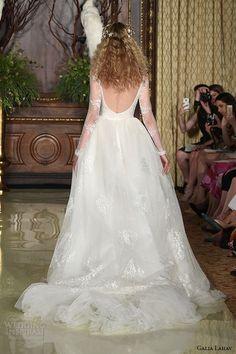 robes mariage longue pas cher photo 175 et plus encore sur www.robe2mariage.eu
