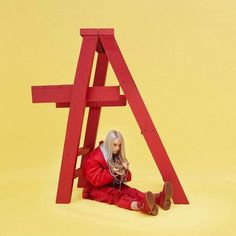 "Billie Eilish ""dont smile at me"" Art Music Album Poster HD Print Wallpaper Sky, Wallpaper Collage, Cover Wallpaper, Emoji Wallpaper, Iconic Album Covers, Cool Album Covers, Music Album Covers, Box Covers, Music Albums"