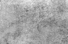 sketch texture - Google Search