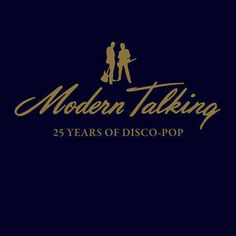 Found Brother Louie by Modern Talking with Shazam, have a listen: http://www.shazam.com/discover/track/5279024