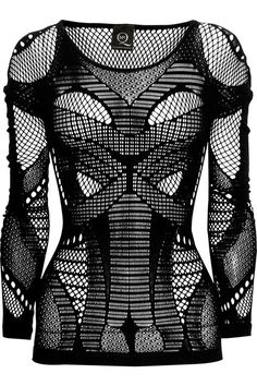 Alexander MacQueen design. Gorge!!