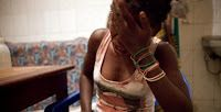 Pastor in court for defiling a 4 year old girl in Mombasa