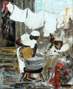 Find This Pin And More On Laundry Room Your Source For Fine Black Art