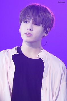 Why is he so beautiful? like, his softness hurts my soul, he is too aesthetically pleasing - it's already painful. #softstanproblems #Jungkook