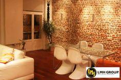 Appartement van 4 gevels te koop te Bruxelles 1 voor 290.000 € - (4718734)