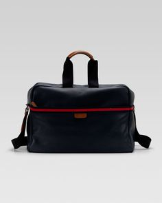 http://nutweekly.com/gucci-cannes-duffel-bag-p-4007.html
