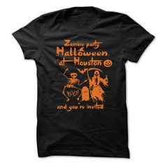 HalloweenLooking for a Halloween costume? This shirt is only for you!halloween