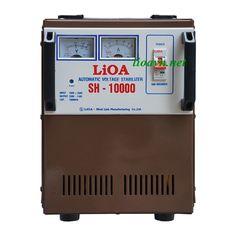 lioa sh-10000