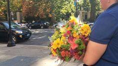 Monday Morning Flowers (@mondayflowers) • Instagram photos and videos