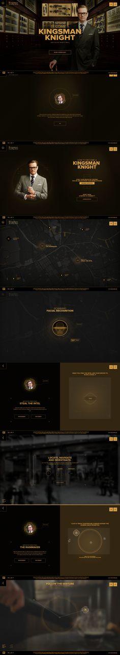 绒线皮蛋采集到网页设计(715图)_花瓣UI/UX