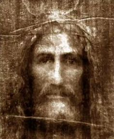 There can be little doubt, that the most nondescript yet influential (and therefore powerful) human being ever to live, would have to be Joshua bar Joseph of Nazareth aka Jesus Christ...
