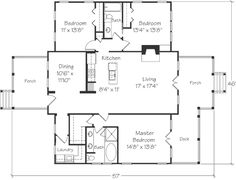 2 Bedroom Home Plans Only in addition Small Cabin Floor Plans moreover Tiny House Floor Plans 12x32 likewise 2 Story Roundhouse Floor Plan moreover 24x24 Floor Plan With Loft. on mobile tiny house plans