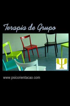 o que é psicoterapia infantil, clinica de psicologia em sp, consultoria em psicologia, orientação vocacional sp, psicóloga sp