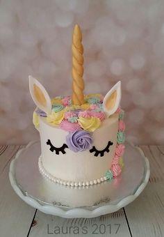 Pig puddle cake Favorite Recipes Pinterest Cake birthday Cake