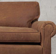 72 lancaster leather sofa the store reviews sleeper living room floors flooring