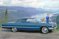 Bild 22 / 24 - Bildergalerien - Licence to Thrill | heise Autos