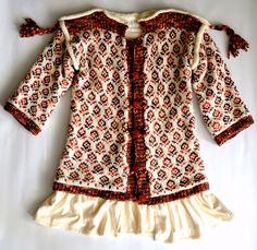 Strick Cardigan - ein Designerstück von JuliaBrusenzewa Strick Cardigan, Designer, Knitting, Blouse, Tops, Women, Fashion, Breien, Moda