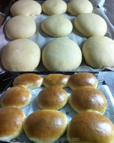 Mexican Food Recipes, Healthy Recipes, Colombian Food, Pan Bread, Dried Fruit, Kfc, Bread Recipes, Cooking Tips, Bakery