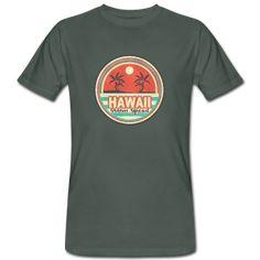 Chic Et Choc, T Shirt, Long Sleeve, Sleeves, Mens Tops, Fashion, Hawaii, Wedding Bride, Men