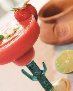 made with EZ-Sweets strawberry-margaritas.jpg