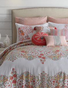 Shop today for Jessica Simpson 3-pc. Sabine Comforter Set & deals on Comforters! Official site for Stage, Peebles, Goodys, Palais Royal & Bealls.