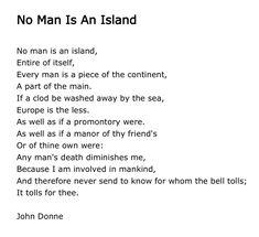 John Donne   English poet