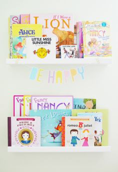 sarah m style blog: free printable be happy bunting.